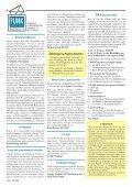 Das Magazin für Funk Elektronik · Computer - FTP Directory Listing - Seite 6