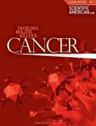 Tackling Major Killers: Cancer - FTP Directory Listing