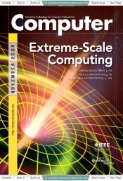 Extreme-Scale Computing - FTP Directory Listing