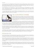 Amazing Animals - Page 4