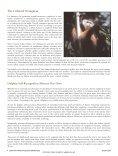 Amazing Animals - Page 5