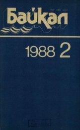 1988 МАРТ