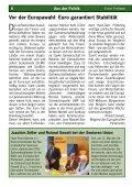 Unser Frohnau - CDU Frohnau - CDU Reinickendorf - Seite 4