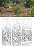Unser Frohnau - CDU Frohnau - CDU Reinickendorf - Seite 7