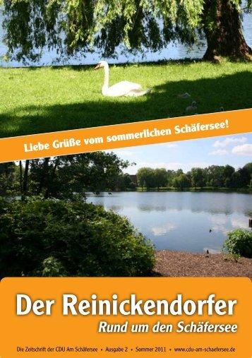 download - CDU Reinickendorf
