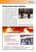 download - CDU Reinickendorf - Seite 3