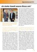download - CDU Reinickendorf - Seite 7