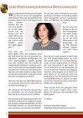 In diesem Heft: - CDU Reinickendorf - Seite 2