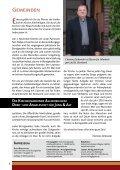 In diesem Heft: - CDU Reinickendorf - Seite 4
