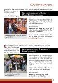 In diesem Heft: - CDU Reinickendorf - Seite 5