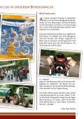 In diesem Heft: - CDU Reinickendorf - Seite 7