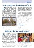 download - CDU Reinickendorf - Seite 4