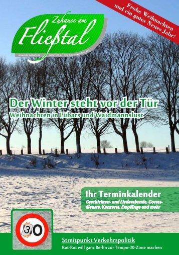download - CDU Lübars Waidmannslust