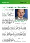 download - CDU Lübars Waidmannslust - Page 3