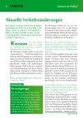 download - CDU Lübars Waidmannslust - Page 4