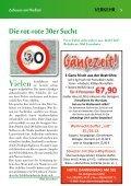 download - CDU Lübars Waidmannslust - Page 5