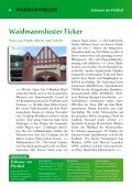 download - CDU Lübars Waidmannslust - Page 6
