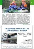 download - CDU Lübars Waidmannslust - Page 7