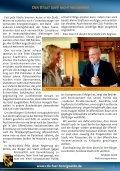 download - CDU Reinickendorf - Page 3