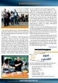 download - CDU Reinickendorf - Page 4