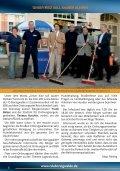 download - CDU Reinickendorf - Page 6
