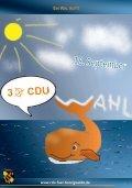 download - CDU Reinickendorf - Page 7