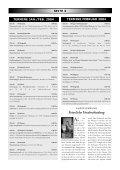 2004 - Jahr der CDU! - CDU Reinickendorf - Page 3