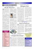 2004 - Jahr der CDU! - CDU Reinickendorf - Page 4