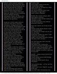 Puisi Kahlil Gibran - Page 4