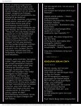 Puisi Kahlil Gibran - Page 5