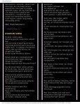 Puisi Kahlil Gibran - Page 6