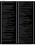 Puisi Kahlil Gibran - Page 7
