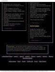 Puisi Kematian - Page 3