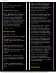 Kawin - Page 2