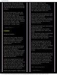 Kawin - Page 3