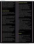 Kawin - Page 4