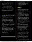 Kawin - Page 5