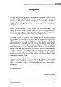 Personal Branding Cara Ngetop Buat Penulis Pemula #1 - Page 3