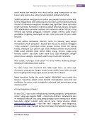 Personal Branding Cara Ngetop Buat Penulis Pemula #1 - Page 6