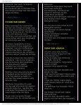 Puisi Kahlil Gibran - Page 2