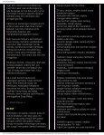 Puisi Kahlil Gibran - Page 3