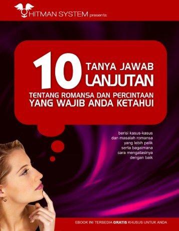10 - Download Makalah
