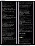Jodoh - Page 3