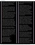 Jodoh - Page 5