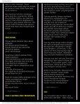 Jodoh - Page 6