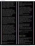 Jodoh - Page 7