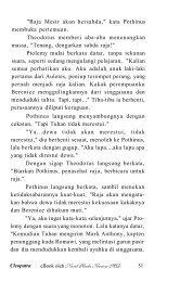 G_Bernard_Shaw-Cleopatra_03_Indonesia