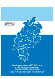 PDF Download - MaKo Consulting