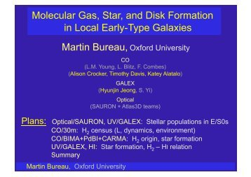 Disk Growth and Star Formation in Local Early-Type Galaxies