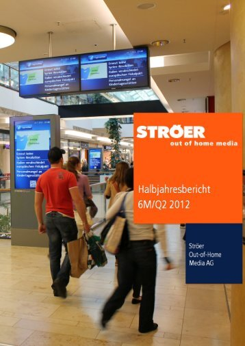 PDF (0.5 MB) - Ströer Out-of-Home-Media